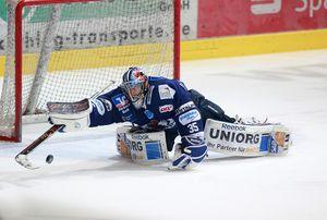 Eishockey, DEL, Iserlohn