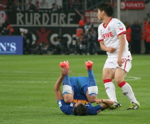 FC - Bochum