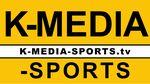 K-MEDIA-SPORTS / Krähling Media