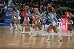 Phoenix Danceteam