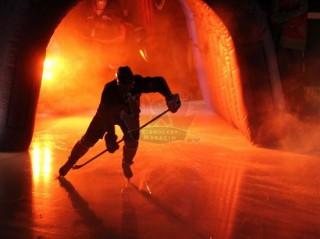 © by Eishockey-Magazin / K-Media-Sports (DR)